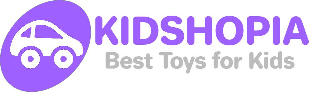 Kidshopia
